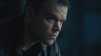 bourne-5-matt-damon as jason bourne photo
