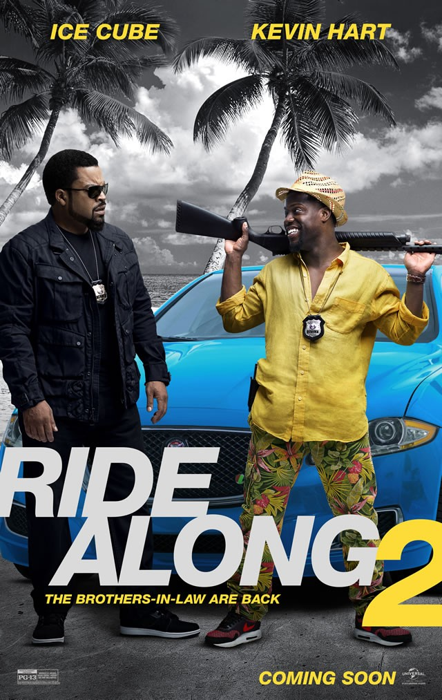 ride-along-2-movie-poster