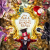 Alice Through the Looking Glass movie poster Mad Hatter in center