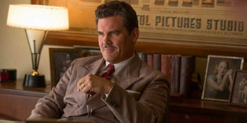 "Josh Brolin in ""Hail, Caesar!"""