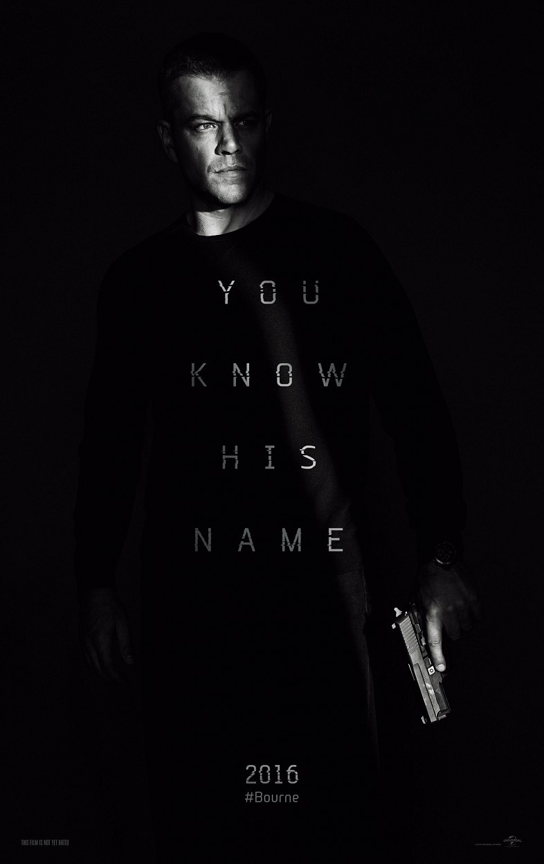 jason-bourne-movie-poster