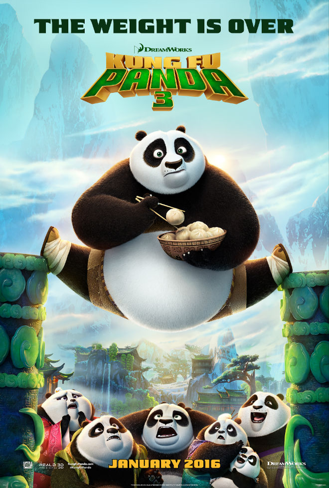 kung-fu-panda-3-movie-poster