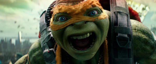 teenage-mutant-ninja-turtles-2-image-mikey-screaming horror