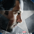 Captain America Civil War Paul Rudd movie poster