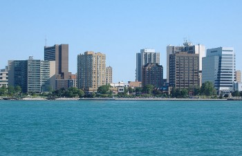 City of Windsor photo Adolch via wikimedia commons