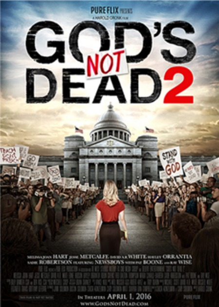 gods-not-dead-2-movie-poster