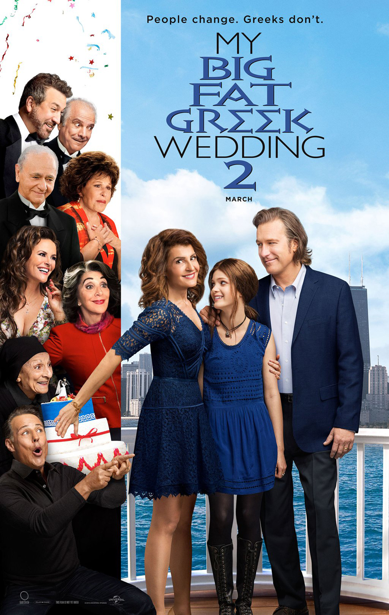 my-big-fat-greek-wedding-2-movie-poster
