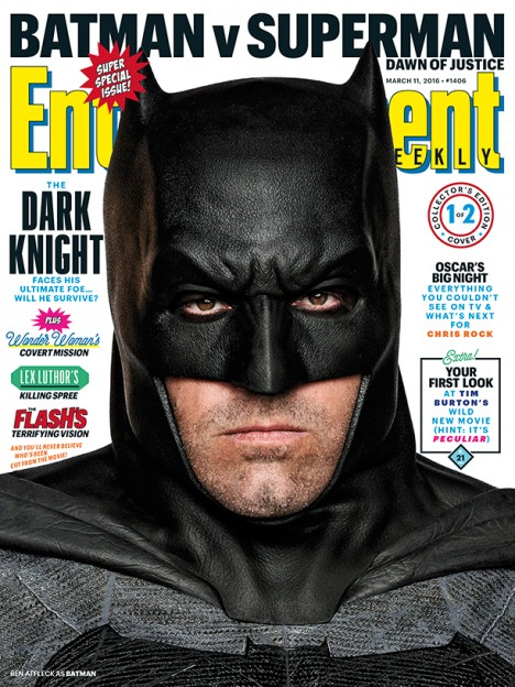 ew-1406-dawn-of-justice-ben affleck batman cover