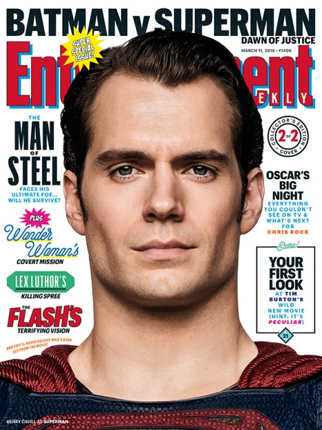 ew-1406-dawn-of-justice-henry cavill superman cover
