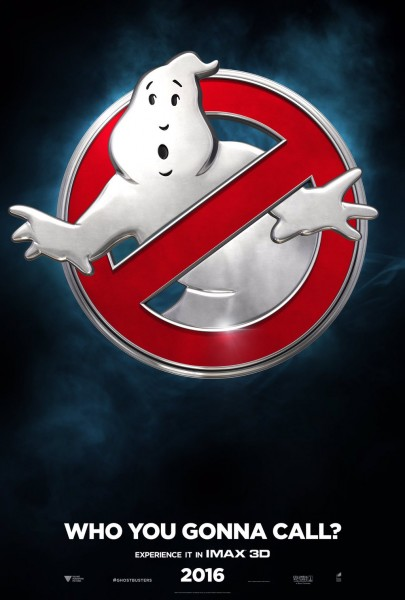 ghostbusters-poster-405x600