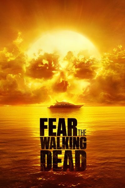 fear-the-walking-dead-season-2-key-art-logo yacht poster