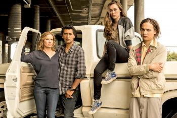 fear-the-walking-dead_cast photo