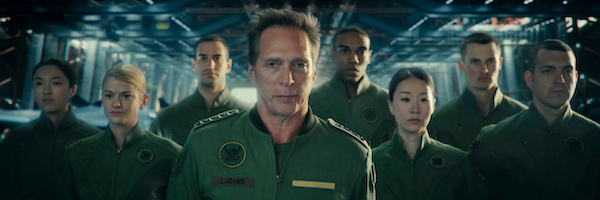independence-day-2-william fichtner rescruitment video