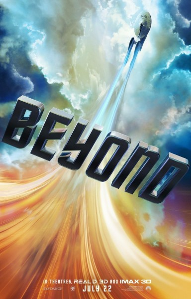 star-trek-beyond-poster-384x600