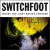 "Switchfoot ""Where the Light Shines Through"""