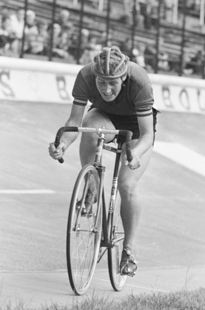Beryl Burton photo/ Kroon, Ron / Anefo via wiki