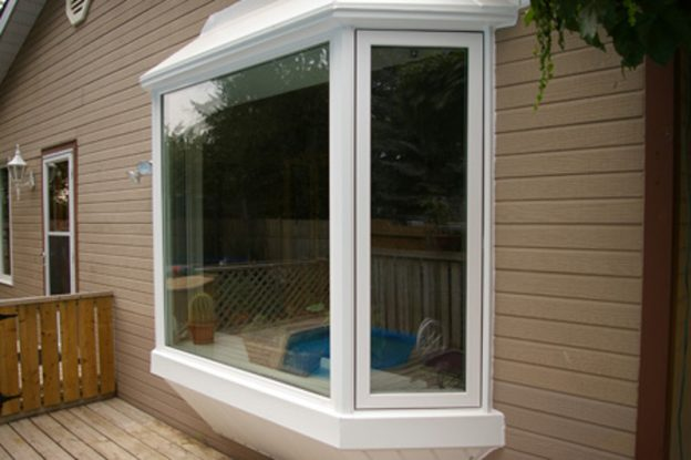 photo/ http://www.eurosealwindows.com/
