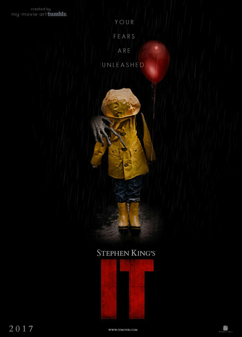 bill skarsg rd cast as pennywise in it 2017 film the