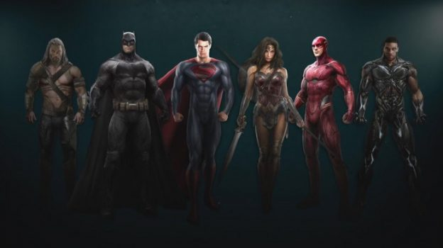 Justice-League-concept-art-700x393