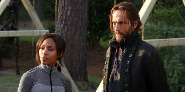 sleepy-hollow-season-2-nicole-beharie-tom-mison