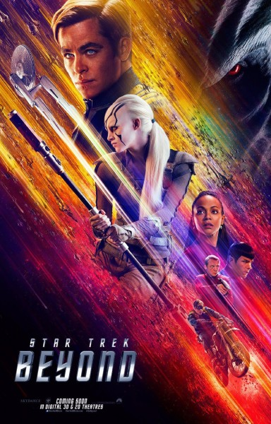 star-trek-beyond-poster-international-cast photo384x600