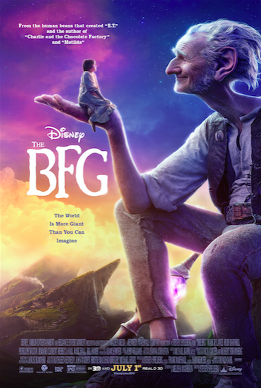 the-bfg-movie-poster