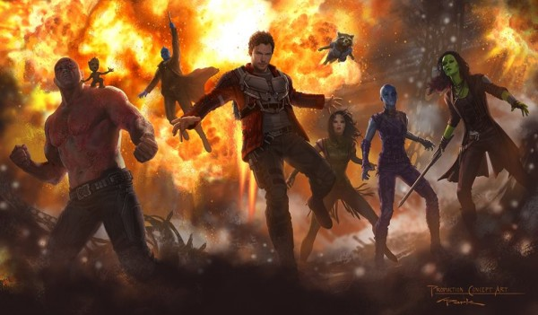 guardians-of-the-galaxy-2-concept-art-600x351
