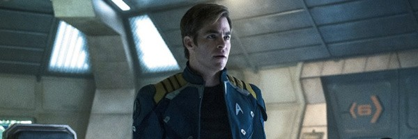 star-trek-beyond-chris-pine-james t kirk banner