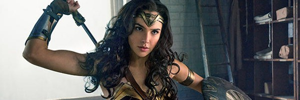wonder-woman-movie-photo gal gadot pulling sword