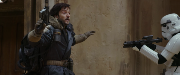 rogue-one-new-image-cassian andor photo