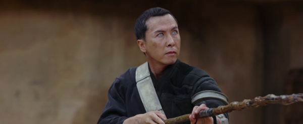 rogue-one-new-image-donnie yen photo