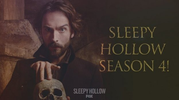sleepy-hollow season 4 banner