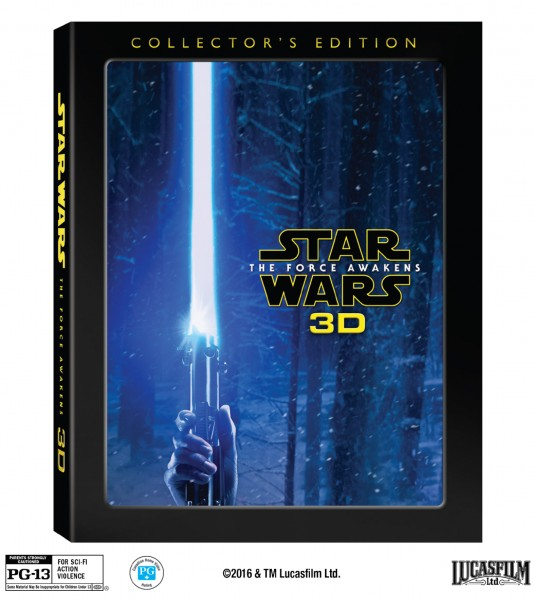 star-wars-the-force-awakens-3d-blu-ray-box-art-534x600