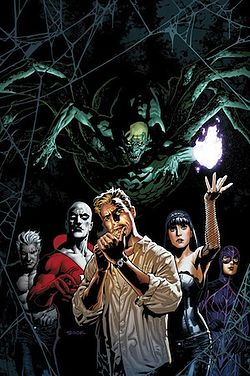 2justice_league_dark_9