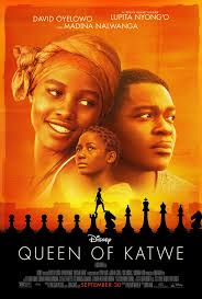 ueen-of-katwe-movie-poster