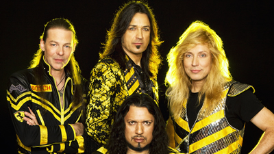 stryper-yellow-and-black-2016