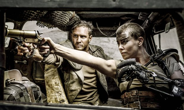 tom-hardy-charlize-theron-mad-max-fury-road-pic