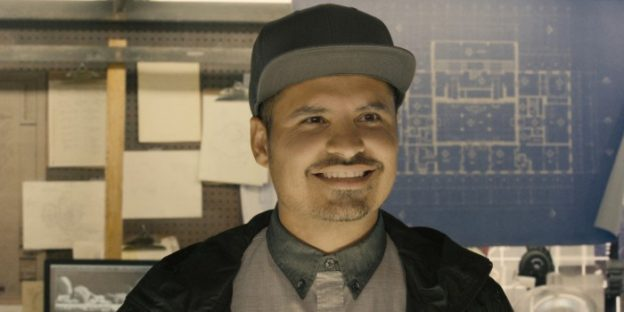ant-man-michaelpena