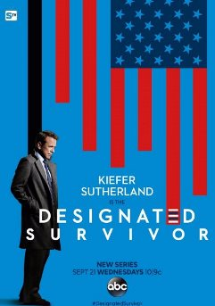 designated-survivor-banner