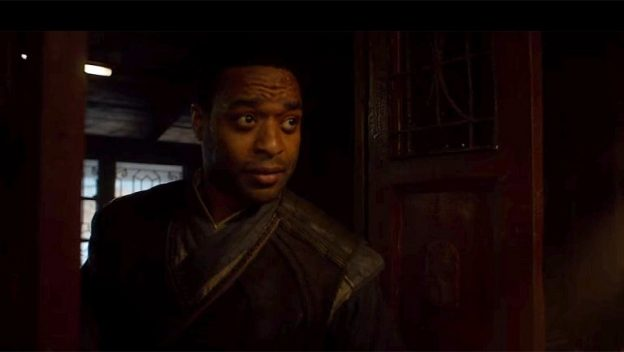 chiwetel-ejiofor-as-baron-mordo-in-doctor-strange