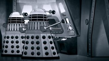 doctor-who-fathom-events-power-daleks_2