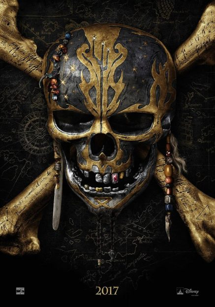 pirates_of_the_caribbean_dead_men_tell_no_tales-movie-poster