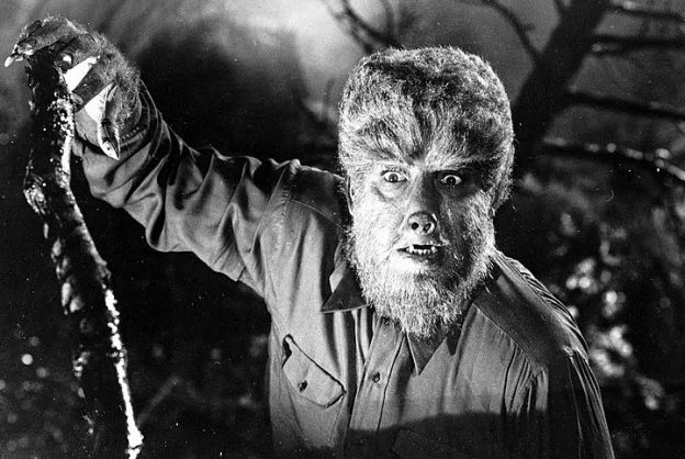 the-wolf-man-classic-universal-monster