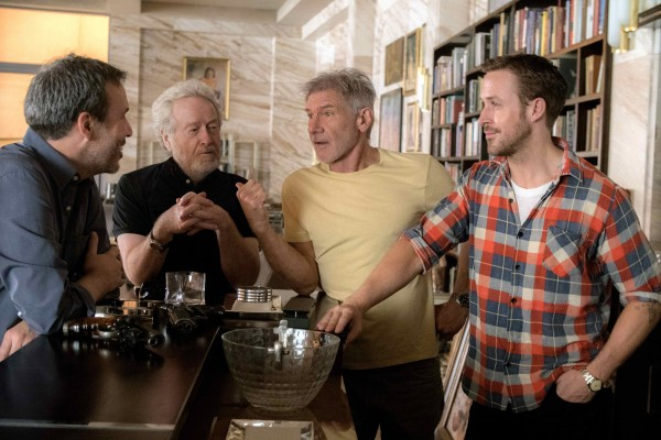blade-runner-2049-denis-villeneuve-ridley-scott-harrison-ford-ryan-gosling-600x400