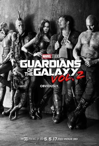 guardians-of-the-galaxy-2-poster-cast-photo