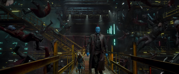 guardians-of-the-galaxy-2-trailer-rocket-groot-michael-rooker-as-yondu