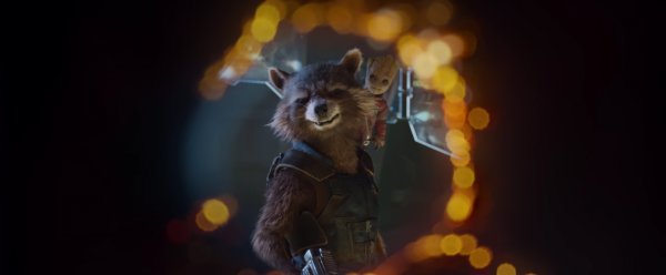 guardians-of-the-galaxy-2-trailer-rocket-raccoon-with-tiny-baby-groot