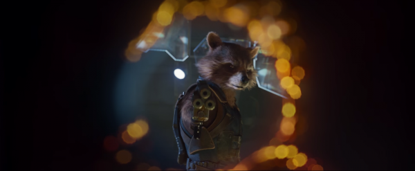 guardians-of-the-galaxy-2-trailer-rocket-raccoon