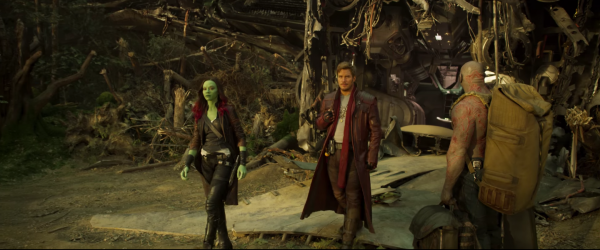 guardians-of-the-galaxy-2-trailer-cast-photo-ego-living-planet