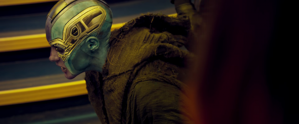 guardians-of-the-galaxy-2-trailer-karen-gillan-as-nebula